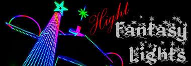 crockett fantasy of lights hight fantasy lights links to vendors and lighting resources