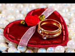 Valentine S Day Gifts For Her by Valentines Day 2015 Gifts Ideas For Her Girlfriends Latest