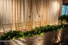 njs design event rentals backdrops tables