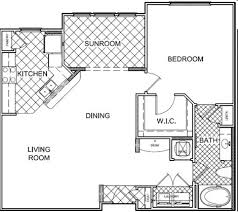 the beach house jacksonville beach fl apartment finder