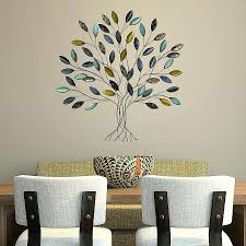 Tree Wall Decor For Nursery Wall Awesome Tree Wall For Nursery Hi Res Wallpaper Images