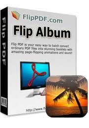 flip photo album flip album creates a photo book with page flip effect flippdf