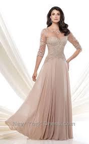 mon cheri 115968 dress newyorkdress com