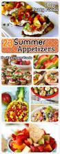 best 25 summer finger foods ideas on pinterest party finger