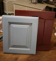 Annie Sloan Kitchen Cabinet Makeover Loot Chalk Paint Decorative Paint For Your Cabinets