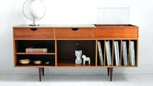 modern console table with drawers console table with storage wood console table with storage console