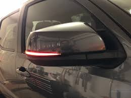sparks parts 00016 34089 led cargo bed lighting what have you done to your 3rd gen today page 4032 tacoma world