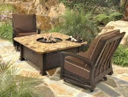 Outdoor Propane Firepit Barbecues Pits Orange County Ca Free Standing Permanent