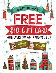 christmas gift card deals christmas gift ideas