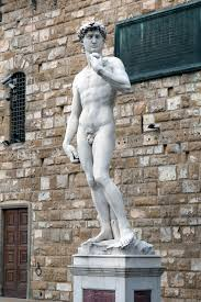 file david michelangelo marble replica 2 2013 february jpg