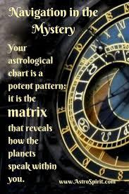 quote of the day virgo zodiac quotes jacqueline lasahn