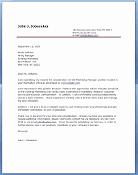 example of a cover letter for resume beautiful 14 best resumes