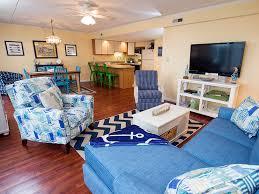 Vantage Design Group Harbour Island 306k 71705 U2022 Vantage Resort Realty