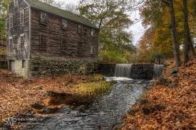 Rhode Island waterfalls images Fall foliage rhode island photography stew milne jpg