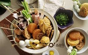 cuisine en ch麩e clair 戀戀家 startseite