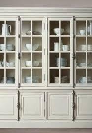 Restoration Hardware Kitchen Cabinets by 28 Best Pulls Cremones Handles Knobs Images On Pinterest