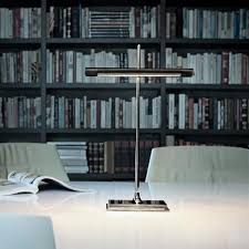 Lighting Fixtures Ta 43 Best Desk Ls Images On Pinterest Tables Bureaus And Desks