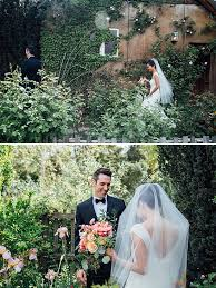 descanso gardens wedding garden wedding at descanso gardens