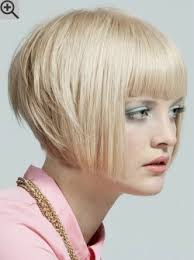 short layered hairstyles with short at nape of neck short a line bob with layers and steep graduation at the nape