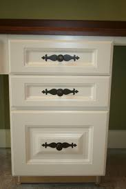 Decorative Kitchen Cabinet Knobs by 28 Best Cabinet Hardware Images On Pinterest Cabinet Hardware