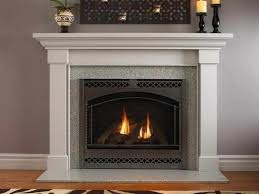 Electric Fireplaces Amazon by Electric Fireplaces Amazon Nucleus Home