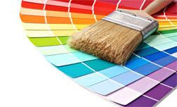 choose a paint color painter u0027s mate green