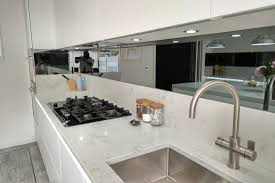 chd blog latest news kitchens east london contemporary home