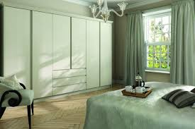 Fitted Furniture Bedroom Jws Wardrobes Ltd Jwswardrobes Twitter