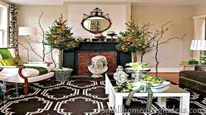 Christmas Decoration Ideas For Your Home Christmas Decorating Ideas Get Your Home Ready For The Holidays