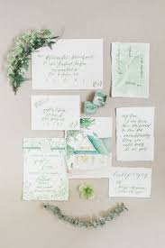 162 best shades of green wedding images on pinterest green