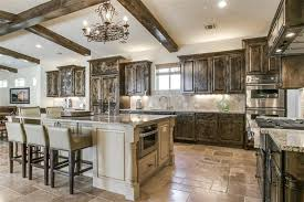 tuscan kitchen design ideas luxury mediterranean kitchens design ideas idea italian villa tuscan