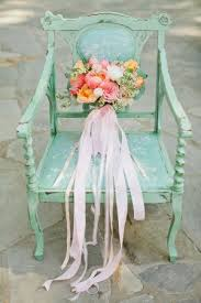 mint green streamers 50 mint wedding color ideas you will deer pearl flowers