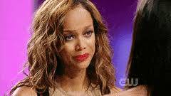 Tyra Banks Meme - tyra banks model gifs search find make share gfycat gifs