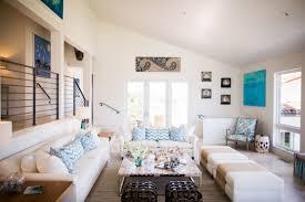 Home Decor Santa Barbara by Beach House Decor