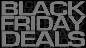 the deals in mtb black friday and cyber monday sales