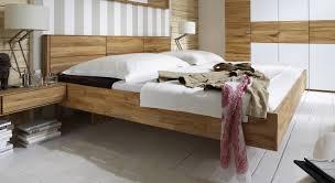 Wohnideen Schlafzimmer Buche Schlafzimmer Buche Openbm Info