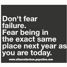 best 25 definition of fear ideas on pinterest what is change