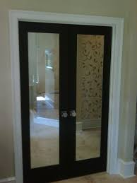 Custom Closet Doors 7 Best Custom Closet Doors Shelves San Diego Images On Pinterest