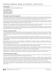 education on resumes california baptist university graduate catalog 1617 web