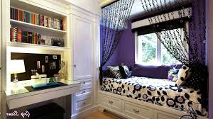 cosy bedroom sets for girls decoration in small home interior