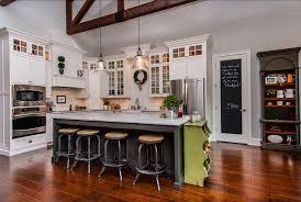 grey owl kitchen cabinets u2013 quicua com