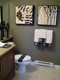 College Bathroom Ideas Pretty Gray Bathroom Ideas On With Incredible Cute Grey Modern