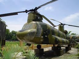 vietnam war museum vietnam