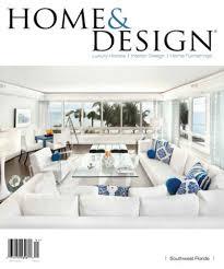 florida home design magazine florida design magazine fine interior