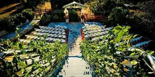 Wedding Venues Austin The Terrace Club Weddings Get Prices For Wedding Venues In Tx