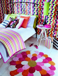 Decorating A Bedroom by 17 Best Bedroom Wall Design Images On Pinterest Bedroom Ideas