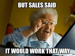 How To Make Good Memes - 10 sales memes that will make you smile who doesn t love a good