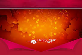 new year backdrop backdrop background photos 952 background vectors and psd