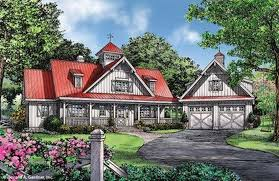 house plans with detached garage and breezeway house plans with detached garage and breezeway sketched color hd