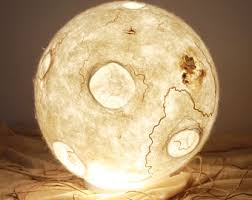 moon lamp etsy